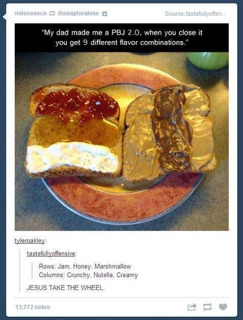 tumblr-photo-comments-sandwich