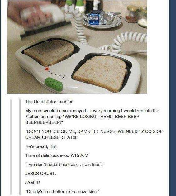 tumblr-photo-comments-toast