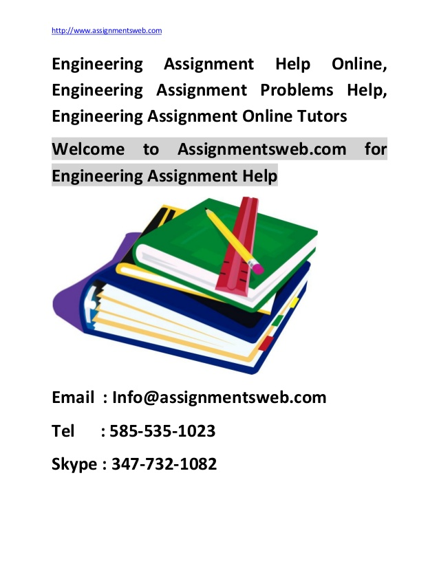 College Assignment Assist for You